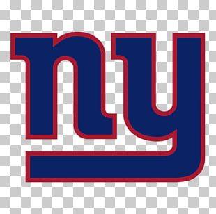 New York Giants 2017 NFL Season San Francisco 49ers Giants Stadium Super Bowl XLVI PNG