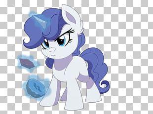 Rarity My Little Pony Princess Luna PNG