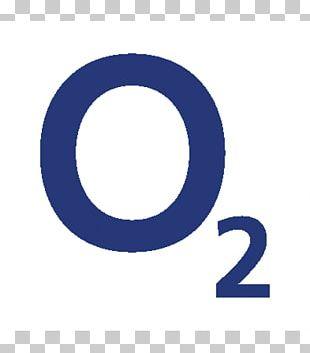 The O2 Logo Customer Service Internet PNG
