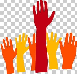 Volunteering National Secondary School Community Service The New School PNG