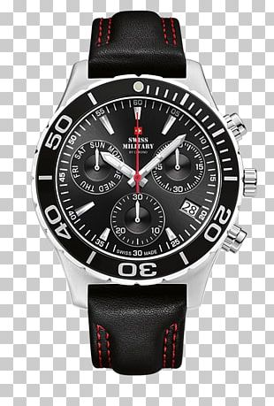 Certina Kurth Frères Watch Omega Seamaster Chronograph Quartz Clock PNG
