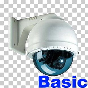 IP Camera Wireless Security Camera Digital Video Recorders Network Video Recorder PNG