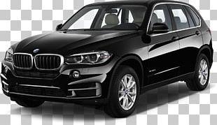 2016 BMW X5 2015 BMW X5 2014 BMW X5 Car PNG
