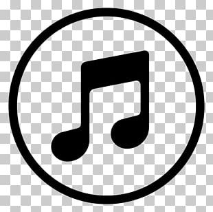 Apple Music Festival ITunes Computer Icons PNG