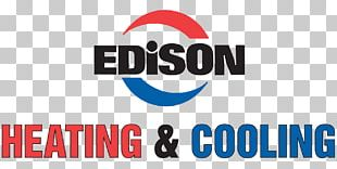 Edison Heating & Cooling HVAC Metuchen Central Heating PNG