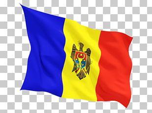 Flag Of Guinea National Flag Flag Of Senegal PNG