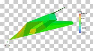 Lockheed F-117 Nighthawk Fundamentals Of The Physical Theory Of Diffraction Aerodynamics Computational Fluid Dynamics SimScale PNG