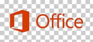 Microsoft Office 365 Microsoft Office 2016 Office Suite PNG