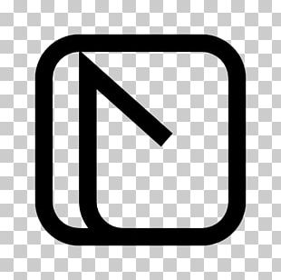 Near-field Communication Computer Icons Symbol PNG