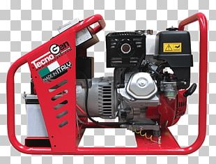Car Machine Engine Motor Vehicle Electric Generator PNG