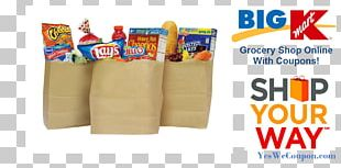 Grocery Store Food 4 Less Online Grocer Greatland Grocery & Supply PNG