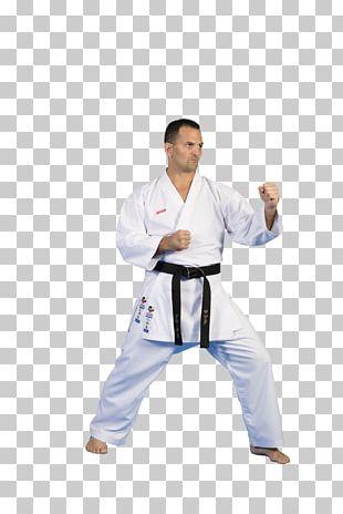 Karate Gi World Karate Federation Kumite Karate Kata PNG