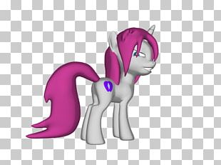 Pony Rarity Chemical Element Cutie Mark Crusaders Drawing PNG