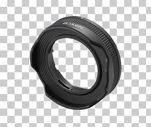 Camera Lens Nikon KeyMission 170 Nikon KeyMission Toolbox Nikon KeyMission 360 PNG