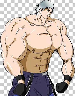 LG G Watch Kingdom Hearts Riku Male Character PNG