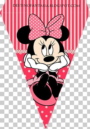 Minnie Mouse Mickey Mouse The Walt Disney Company Mobile Phones Desktop PNG