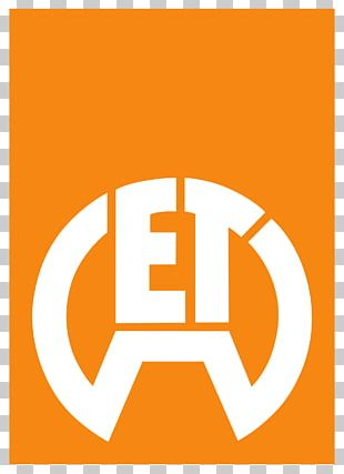 W.E.T. Logo Odelzhausen Car Automotive Industry PNG