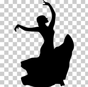 Belly Dance Flamenco Computer Icons PNG