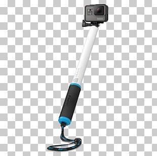 GoPro HERO5 Black Video Cameras GoPro HERO5 Session PNG