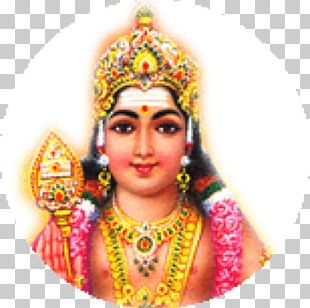 Mahadeva Krishna Kartikeya Deity Hinduism PNG