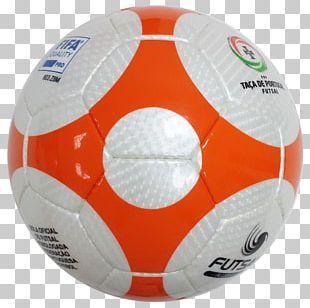 Mikasa Sports Futsal Portuguese Football Federation PNG