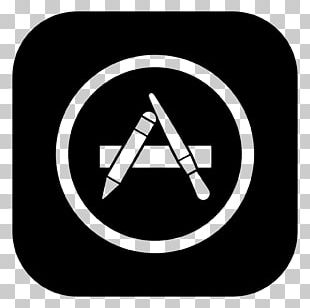 App Store Computer Icons IPhone Android PNG