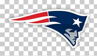 New England Patriots NFL Super Bowl Pittsburgh Steelers Philadelphia Eagles PNG