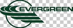 Evergreen International Airlines Helicopter Evergreen International Aviation McMinnville PNG