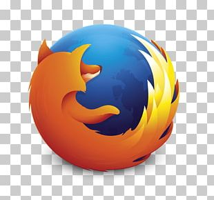Firefox Computer Icons Web Browser Add-on Safari PNG