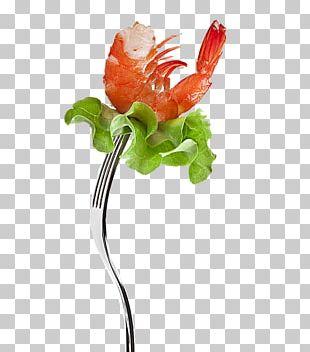 Lobster Seafood Ingredient Recipe PNG