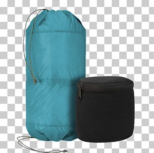 Duffel Bags Backpack Travel Nylon PNG