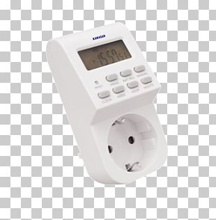 Electrical Switches Electricity Electronic Circuit Electronics Hour PNG