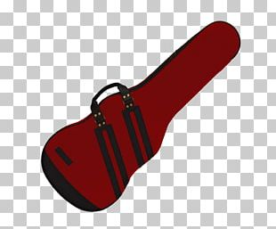 String Instrument Accessory Shoe String Instruments PNG