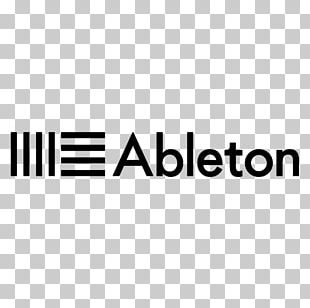 Ableton Live Computer Software British And Irish Modern Music Institute Logo PNG