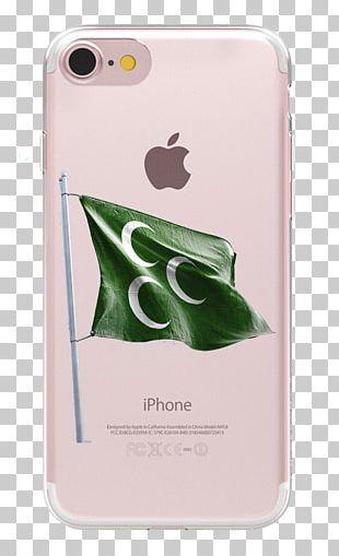 Apple IPhone 7 Plus IPhone 5 IPhone X IPhone 8 IPhone 6 Plus PNG