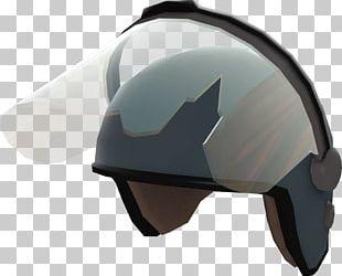 Bicycle Helmets Motorcycle Helmets Ski & Snowboard Helmets Community Equestrian Helmets PNG
