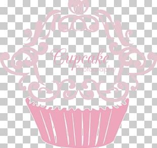 Cupcake Bakery Layer Cake Sponge Cake Swiss Roll PNG