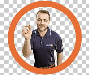 Pest Control Allstate Customer Service Brand PNG