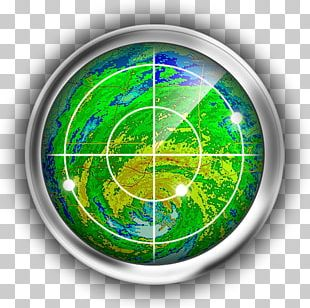 Weather Radar Android Weather Radar Weather Forecasting PNG