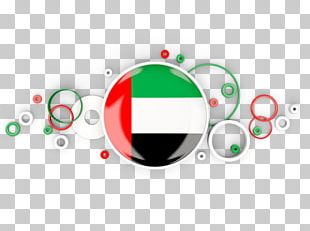 Flag Of The United Arab Emirates Flag Of Jordan Flag Of Portugal Flag Of Guadeloupe PNG