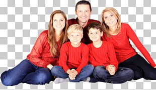 Child Father Family Parent Mother PNG