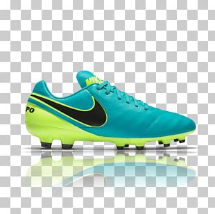 Nike Tiempo Football Boot Nike Mercurial Vapor Cleat PNG