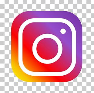 Social Media Photography Computer Icons Instagram PNG