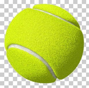 Tennis Ball Cricket The US Open (Tennis) PNG