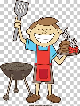Barbecue Chicken Hamburger PNG