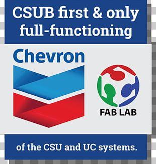 Chevron Corporation Chevron And Texaco Petroleum Marketers Association Logo Chevron And Texaco Petroleum Marketers Association PNG