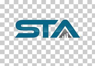Logo Organization Contract Management Commercial Management PNG