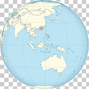 Singapore Globe World Map PNG, Clipart, Bing Maps Platform ... on map of brazil on world, map of iceland on world, map of germany on world, map of china on world, map of congo on world, map of bermuda on world, map of malaysia on world, map of india on world, map of jamaica on world, map of jerusalem on world, map of paris on world, map of azerbaijan on world, map of thailand on world, map of jordan on world, map of afghanistan on world, map of greece on world, map of vietnam on world, map of scotland on world, map of faroe islands on world, map of great britain on world,
