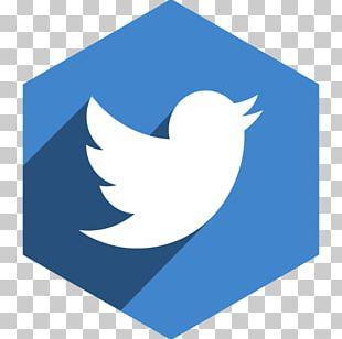 Social Media Logo Computer Icons Marketing PNG