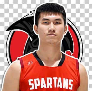 Basketball Player Football Player Maroon PNG